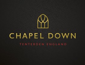 Chapel Down Spirits