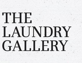 The Laundry-Gallery